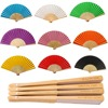 /product-detail/-i-am-your-fans-2020-sufficient-stock-hot-selling-popular-wedding-party-bamboo-frame-silk-hand-fan-62214466345.html
