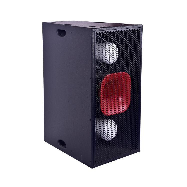 Die heißer verkauf unterhaltung projekt sound audio lautsprecher