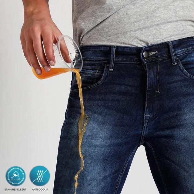 Pantalones Tacticos Multifuncion Para Hombre Impermeables Antiolor Y Repelente De Manchas Buy Vaqueros Antiolores Vaqueros De Funcion Masculina Vaqueros Repelentes De Manchas Product On Alibaba Com