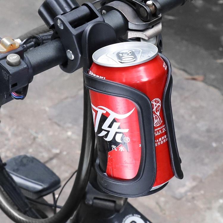 Bouteille d/'eau Porte-Gobelet Boissons Support Cages pour moto vélo bébé poussette