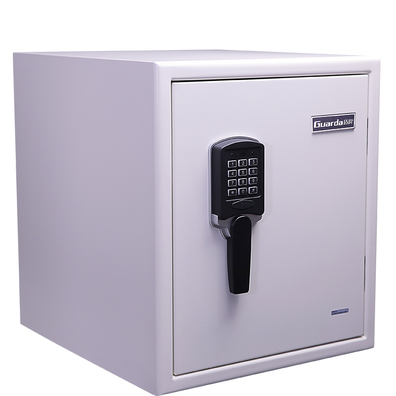 Guarda jewelry electronic digital safe for sale for money-4