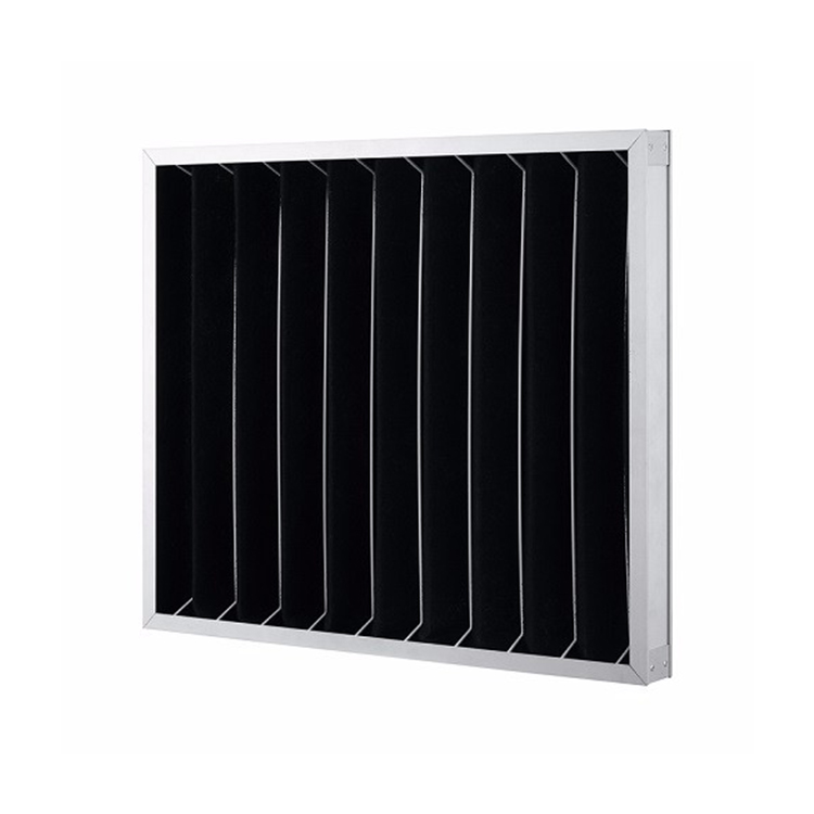 shunde appliance efficient filtration air filter expanded metal guangdong