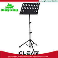 Sheet Music Stand - Ready to Ship