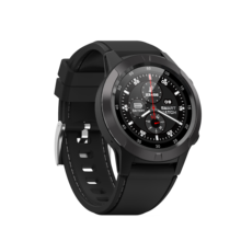 <span class=keywords><strong>Montre</strong></span> <span class=keywords><strong>connecte</strong></span> 2020 retina gps smartwatch relojes inteligente <span class=keywords><strong>akıllı</strong></span> saat