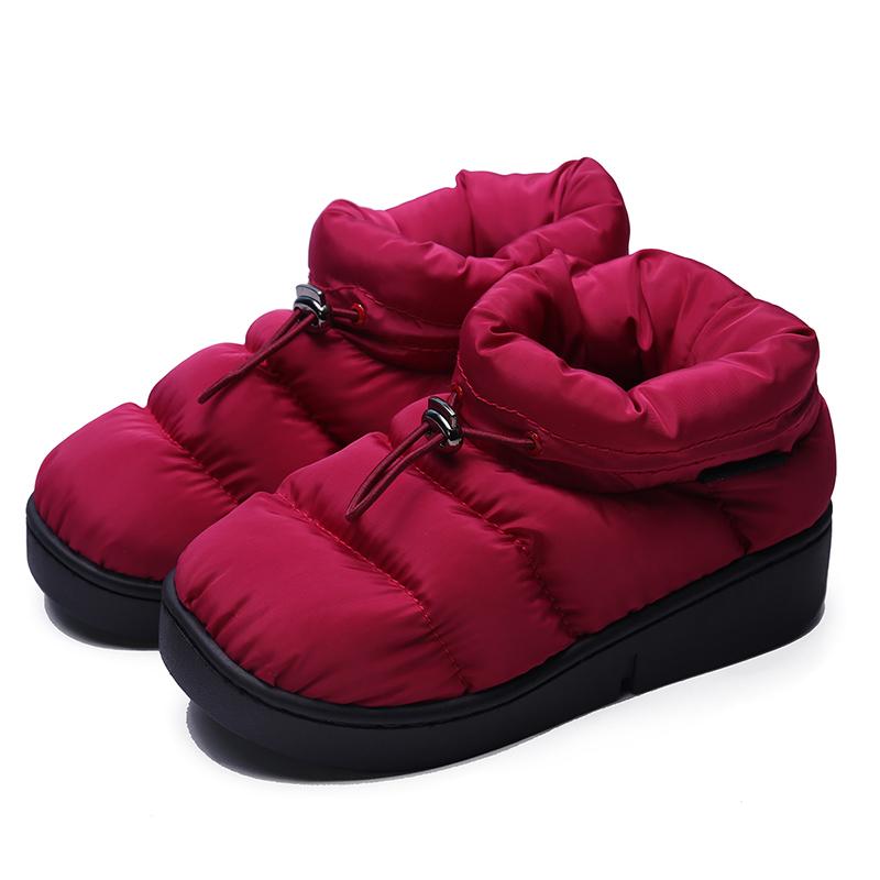 l'hiver chaude meilleurs Grossiste botte Acheter les pour 0wnm8vN