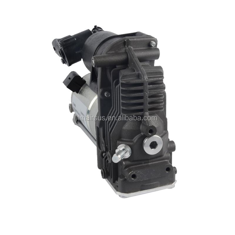 air compressor 6.jpg