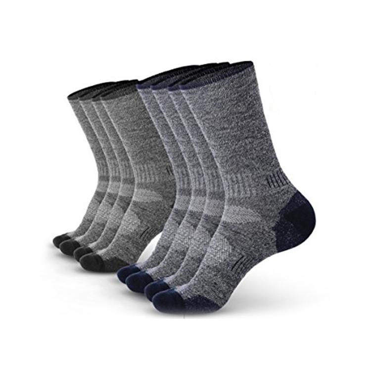 X-Socks Trekking Alpaca Calze Donna