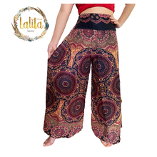 Groothandel & Factory <span class=keywords><strong>Broek</strong></span> Bohemian Stijl Chaingmai Thailand Yoga <span class=keywords><strong>Broek</strong></span> Wijde Pijpen Boho Vintage Olifant <span class=keywords><strong>Broek</strong></span> (Oem)
