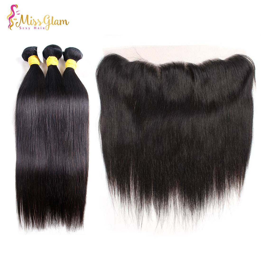 Ear to Ear Swiss Lace Bundles with Frontal Raw Virgin Cuticle Aligned Mink Brazilian Indian <strong>Malaysian</strong> <strong>Curly</strong> Straight <strong>Hair</strong> <strong>Weave</strong>