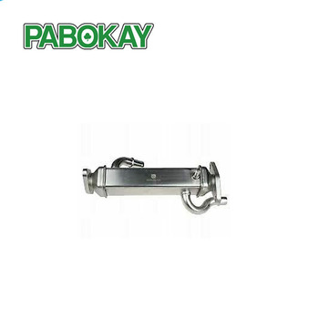 AP01 For Fiat Ducato III Bus Box Platform/Chassis (250) Maxi 2.3D Multijet LWB EGR Valve Heater Exchanger Diesel 5801365304
