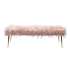 /product-detail/factory-direct-sales-all-kinds-of-white-faux-fur-long-ottoman-bench-60742893755.html