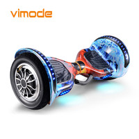 VIMODE music remote 350w motor do balance scooter hoverboard 10 inch