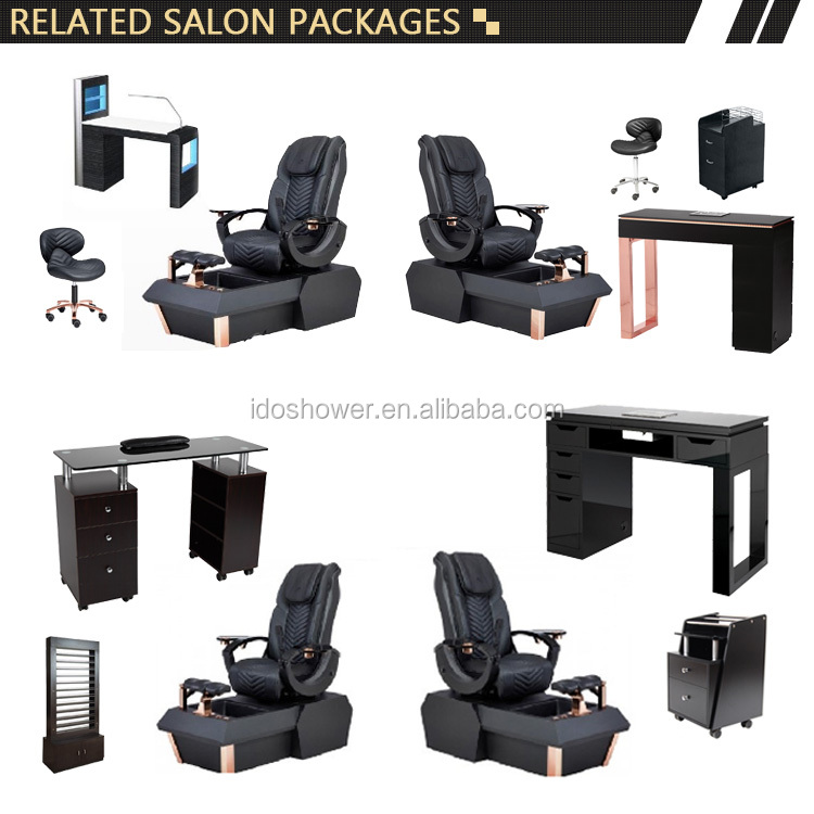 data entry work home with gaming nail suppliers chair for nail pedicure chair installation