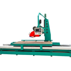 Professional Quarry Stone Cutting Machines for stone