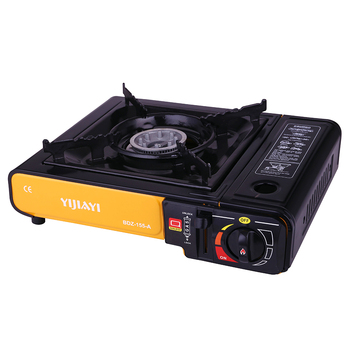 yongkang multi fuel camping gas stove with best price