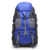 Top Quality Waterproof Travel Outdoor Climbing Camping Bag Hiking Backpack