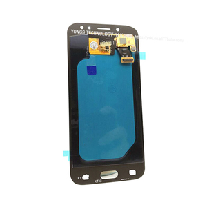 Full lcd display touch screen digitizer mobile lcd screen with frame for Huawei P6/7/8/9/10/20/30 smart phone 2019
