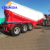 Trailer Slio Cement 30tons Cement Bulker Trailer