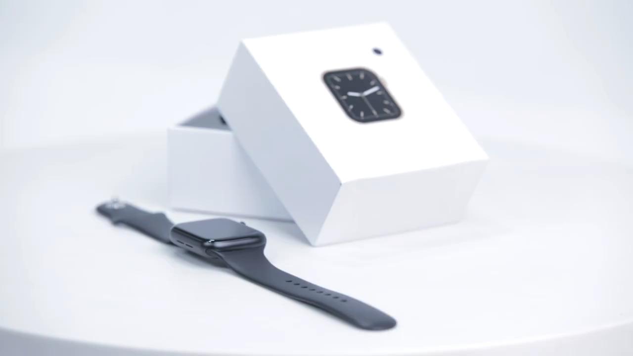 W26 Reloj Inteligente كامل شاشة تعمل باللمس ecg معدل ضربات القلب بلوتوث الدعوة مقاوم للماء ip68 درجة الحرارة ساعة ذكية iwo Serie 6
