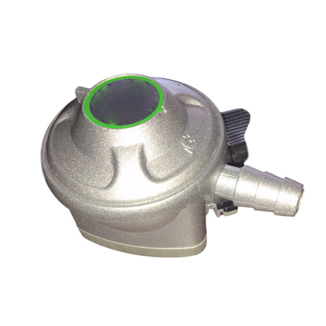 Tabung Gas Elpiji Regulator untuk Tangki Kecil/Memasak Gas Lpg Silinder