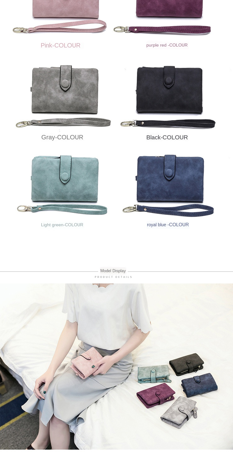 product-GF bags-img-3