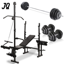 Hot Flat Bench Press Alat Fitness Rumah Alat Bench Press <span class=keywords><strong>Peralatan</strong></span> Gym Komersial