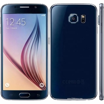 mobile phone for samsung S6 edge G925 original refurbished