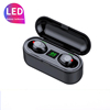 /product-detail/dynamic-8d-cinema-effects-waterproof-hd-call-digital-display-wireless-bluetooth-headset-usb-bluetooth-headset-earphone-62471153303.html