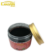 Teeth Whitening Bamboo Charcoal Powder Tooth Powder Tooth Whitening Powder Mint Remove Tooth Stains Oral Hygiene 50g