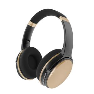 KADUN CE BT Fashion Foldable Earphones Wireless Sport Headphone