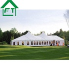 Mixed Party Tent Event Wedding Marquee Party Tents High Peak Trade+Show+Tent