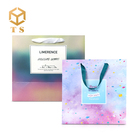 wholesale party wedding gift bag custom logo paper bag luxury