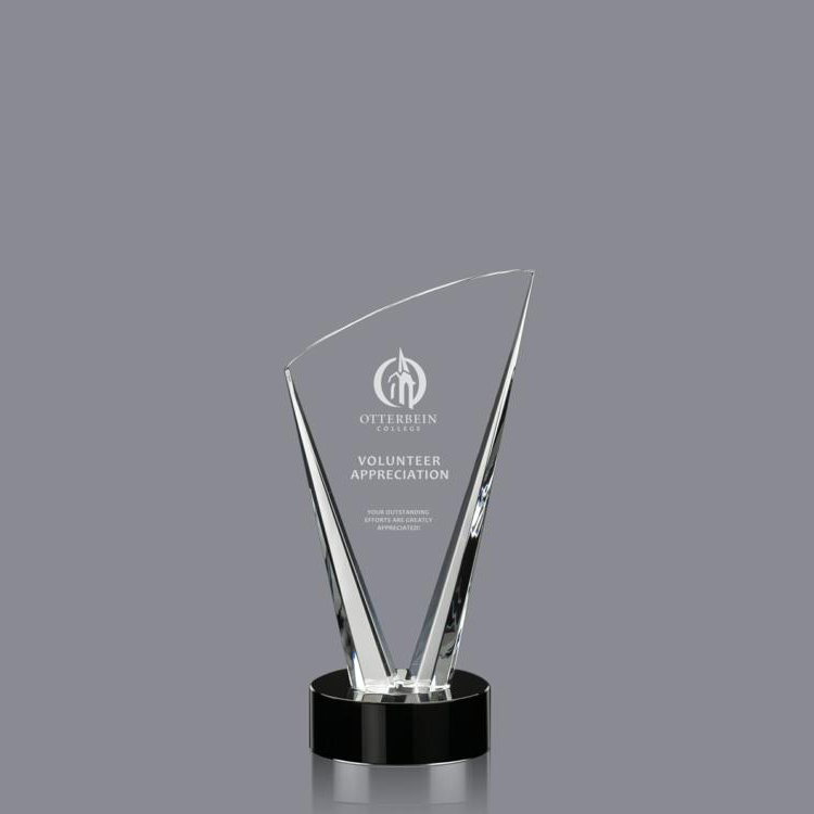 Brampton Award - Black.jpg