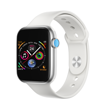 <span class=keywords><strong>Wach</strong></span> teléfono <span class=keywords><strong>inteligente</strong></span> reloj <span class=keywords><strong>inteligente</strong></span> impermeable reloj <span class=keywords><strong>inteligente</strong></span> t5