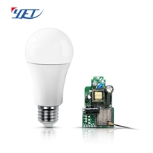 3000 K-6500 K Dimmable <span class=keywords><strong>Wifi</strong></span> LED Bohlam