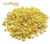 best selling products bulk vegetable stock dehydrated sweet corn