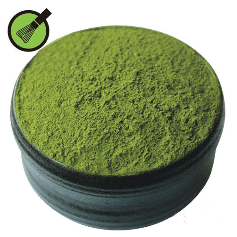 wholesale Best seller organic matcha green tea powder - 4uTea | 4uTea.com