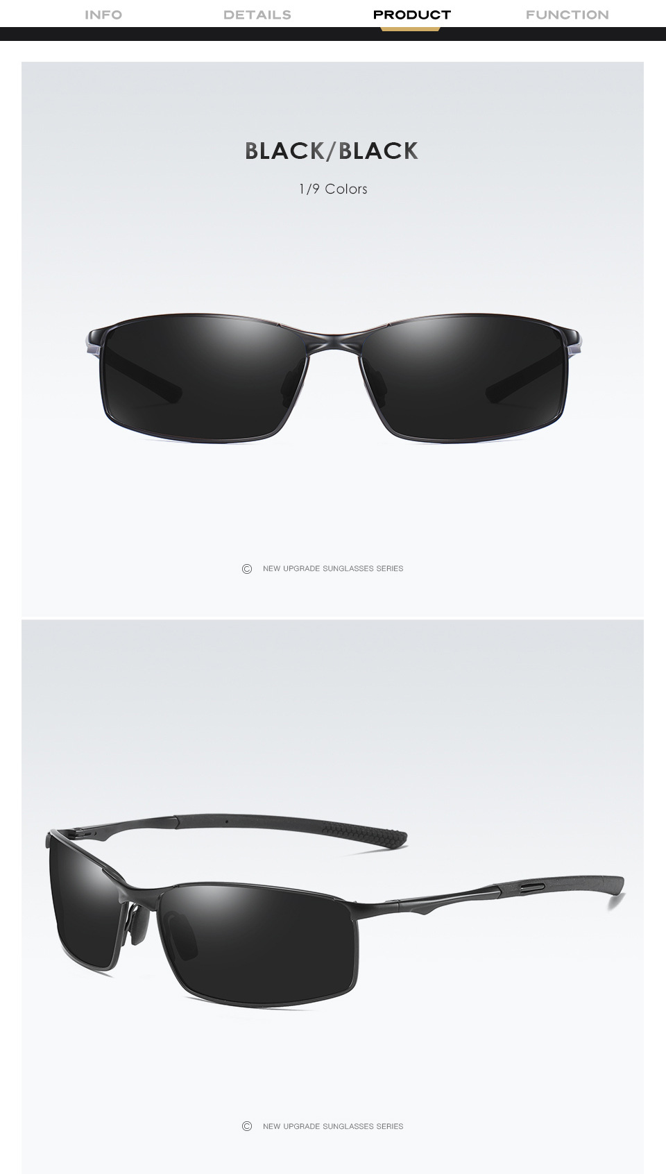 men kaenon sunglasses customized for sport-15