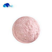 API Raw Material GMP High Quality Nutritional Lactoferrin Powder CAS No.:146897-68-9 Wholesale Price