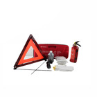 Emergency Tool Kit [ Car Kit Safety ] Car Emergency Kit Vehicle Emergency Kit Safety Kit