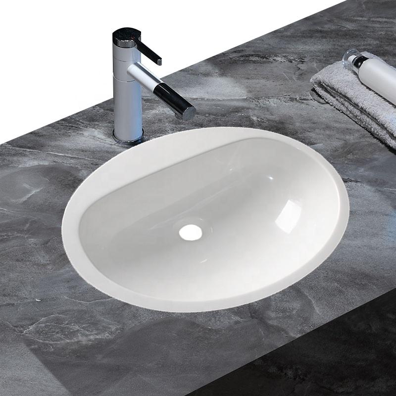 الصغيرة الحجم الاكريليك جولة ورق تواليت صحي حوض للحمام حجر أحواض غسيل بالوعة