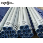 carbon steel pipe carbon wrap tube vente