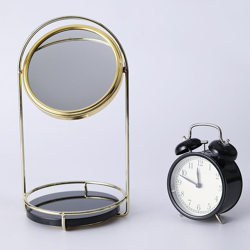 Venta al por mayor hacer espejo decorado-Compre online los ...