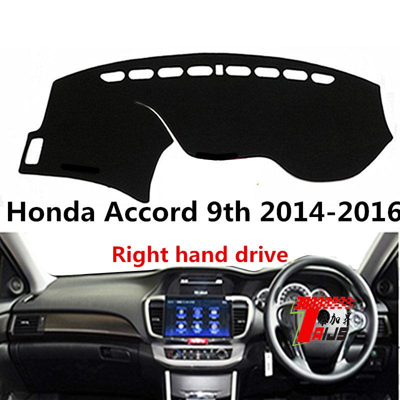 92-96 Honda Prelude Door Hinge Set Passenger Side 2.4L V4 MT 2DR OEM