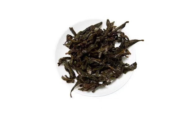 Dahongpao Oolong Tea high quality well known Chinese oolong tea - 4uTea | 4uTea.com