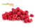 freeze dried berries dry raspberry