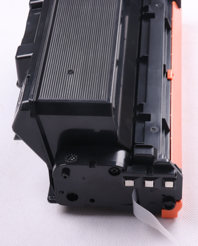 Toner Cartridge for Xerox WorkCentre 3335/3345  106R03620