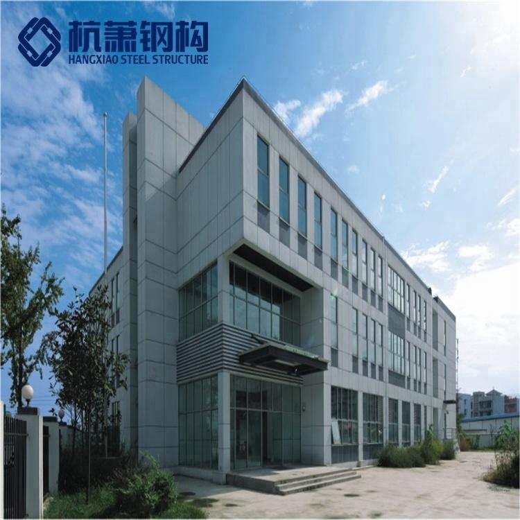 맞춤형 강철 구조 프레임 유명한 디자인 저렴한 고층 호텔 빌딩