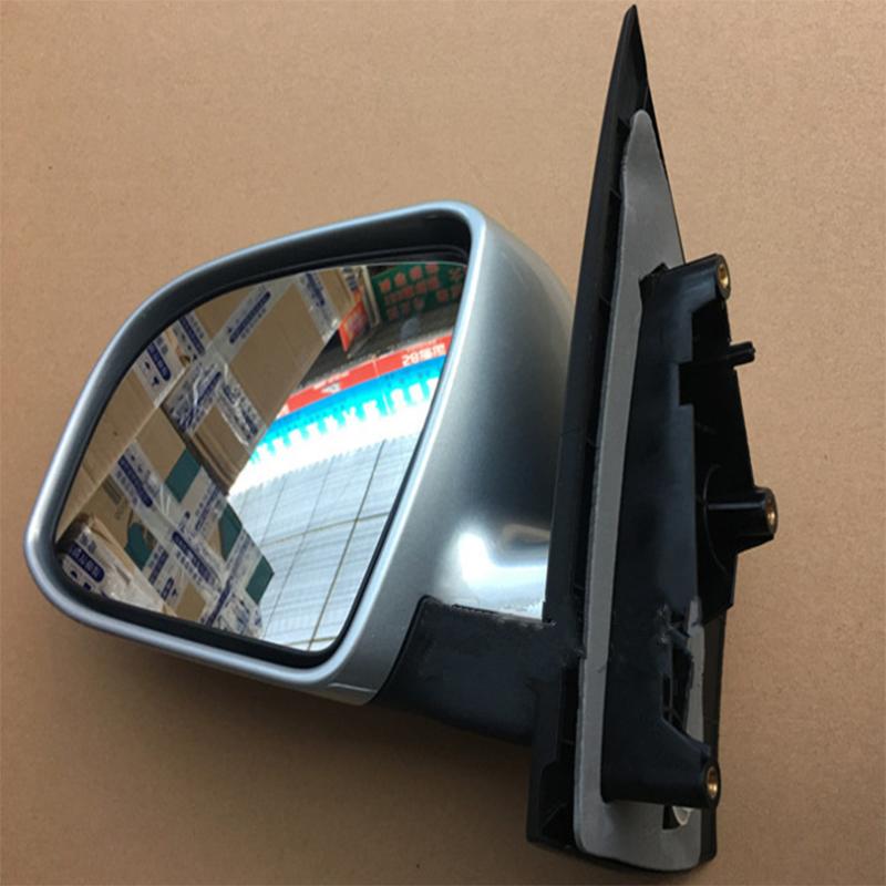 Dikiz aynası geri ayna meclisi otomobil parçaları changan eado için