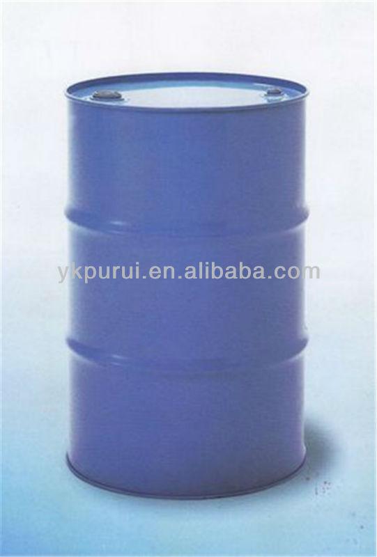 PRO 55Gallon or 216.5L steel drum/barrel